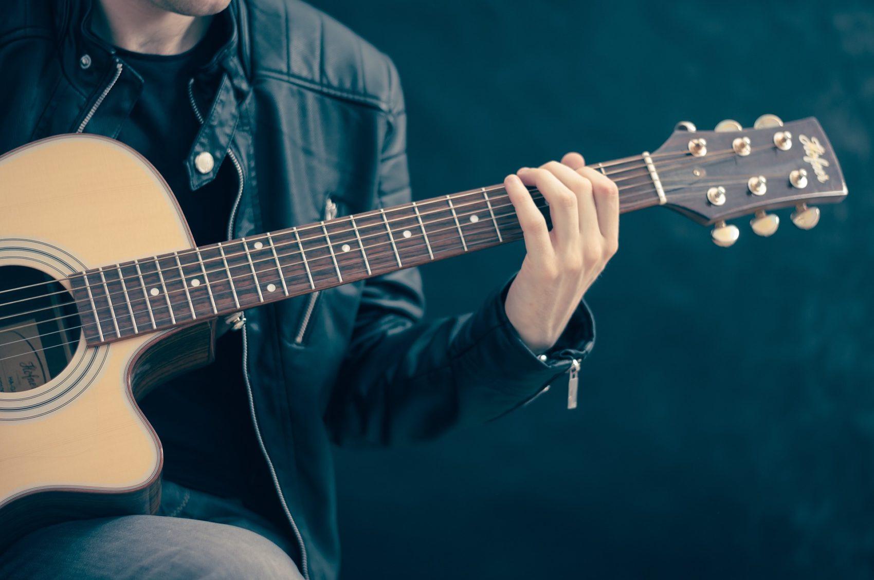 guitar-756326_1920 (1)